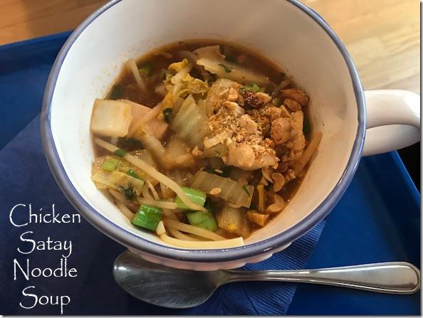 chix_satay_noodle_soup