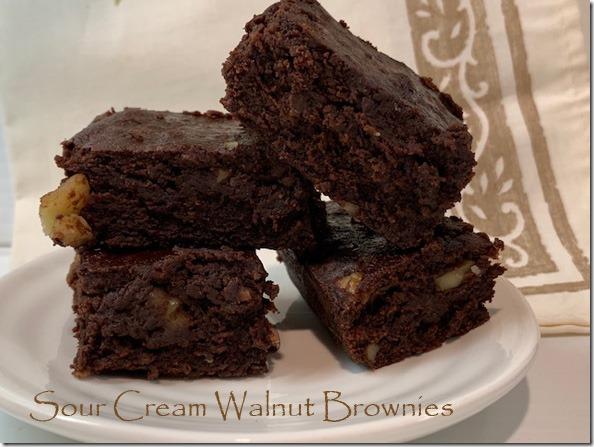 sour_cream_walnut_brownies