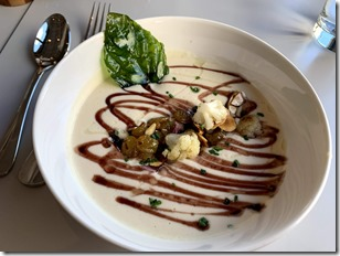 cauliflower_soup_san_luis_obispo_hotel