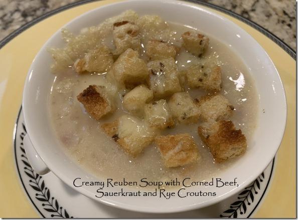 creamy_reuben_soup