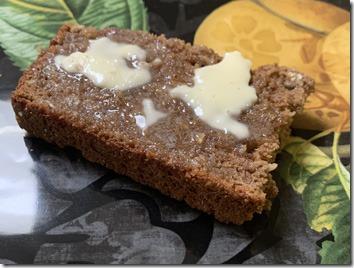 guinness_brown_bread_slice_butter