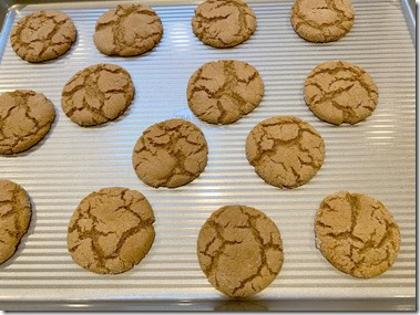 mega_ginger_cookies_sheetpan