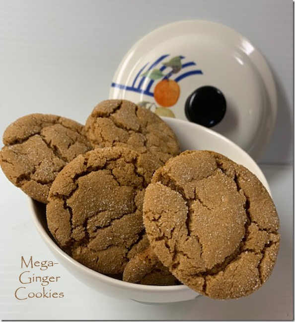 mega_ginger_cookies