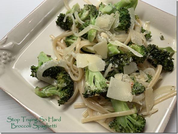 broccoli_spaghetti