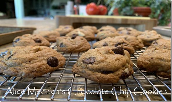 cc_cookies_alice_medrich