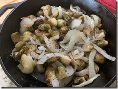 chix_brussel_onions_in_pan