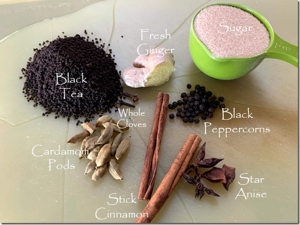 masala_chai_concentrate_ingredients