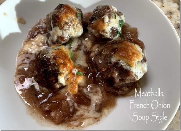 meatballs_fr_onion_style_plated