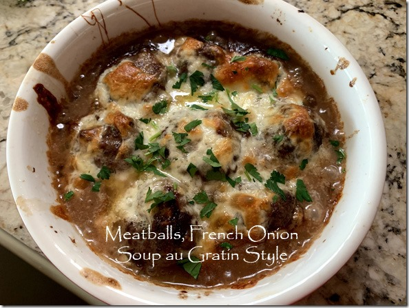 meatballs_french_onion_soup_style
