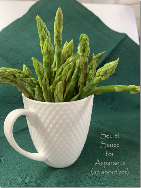 asparagus_appetizer_secret_sauce