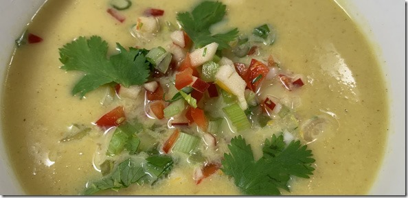chilled_curried_cauliflower_apple_soup_closeup
