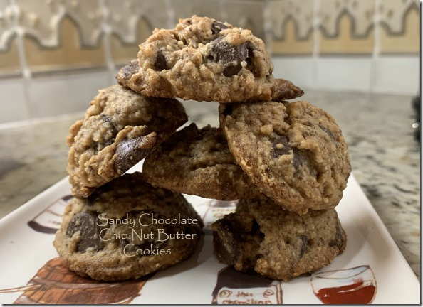 sandy_cc_nutbutter_cookies