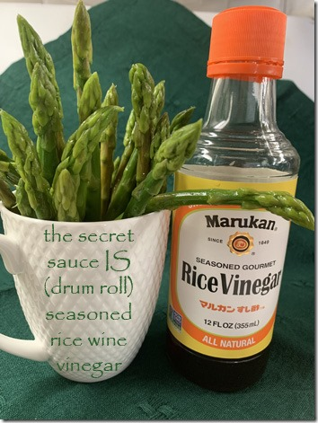 secret_sauce_rice_wine_vinegar
