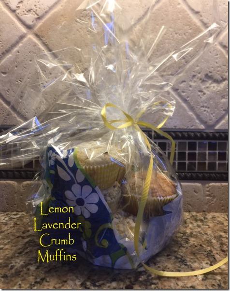 lemon_lavender_crumb_muffins