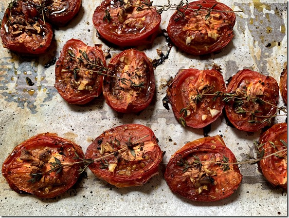 roasted_tomatoes_ina_garten