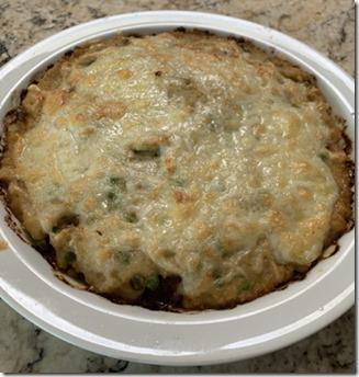 curried_shepherds_pie_baked