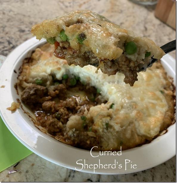 curried_shepherds_pie_spoonful