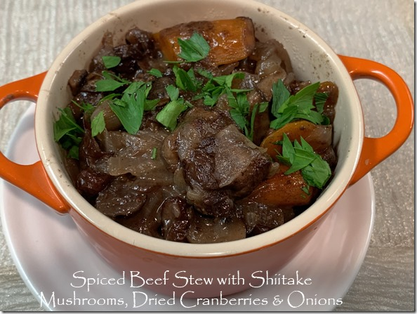 spiced_beef_stew_shiitakes_cranberries_onions