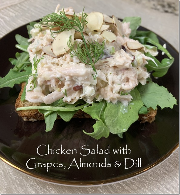 chicken_salad_grapes_dill