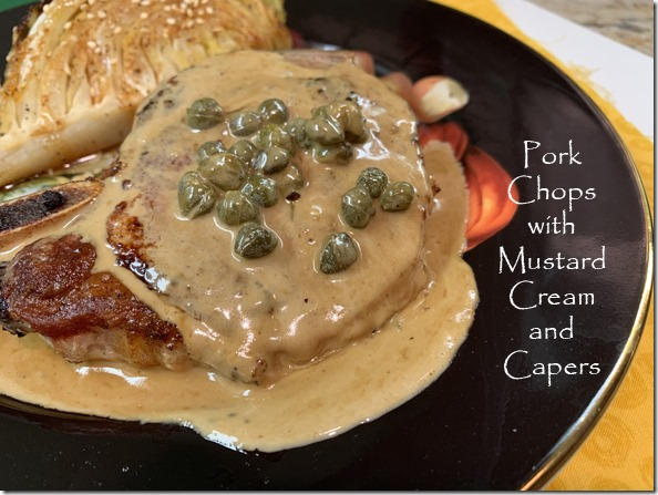 pork_chop_mustard_cream_capers