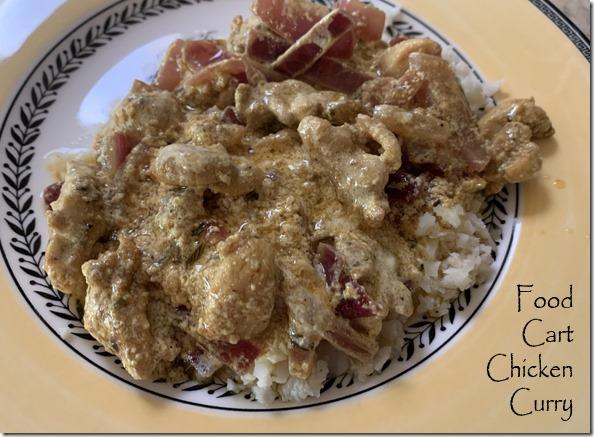 food_cart_chix_curry