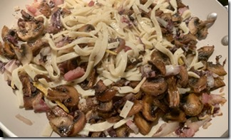 pasta_alla_gricia_pan_mixed