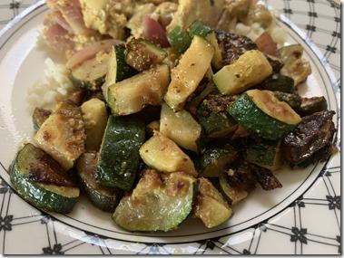 zucchini_with_food_cart_chix