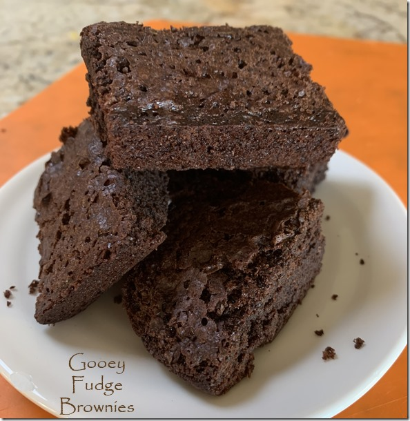 gooey_fudge_brownies