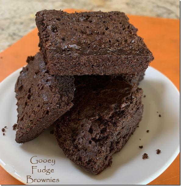 gooey_fudge_brownies
