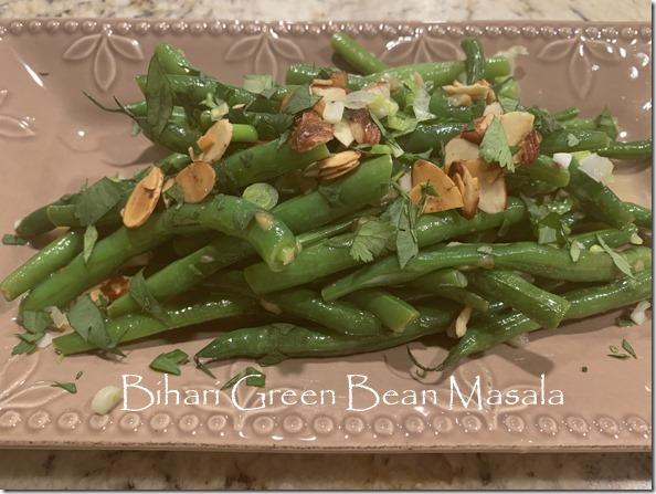 bahari_green_bean_masala