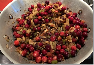 cranberry_caponata_cooking