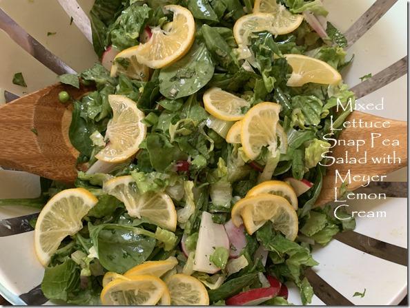 mixed_lettuce_snap_pea_salad