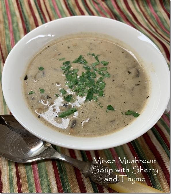 mixed_mush_soup_sherry_thyme