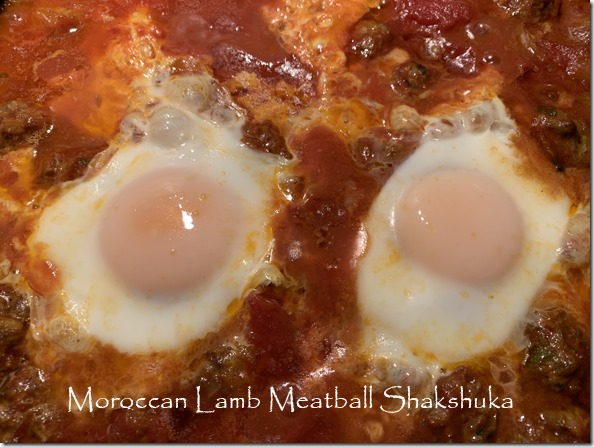 moroccan_lamb_meatball_shakshuka