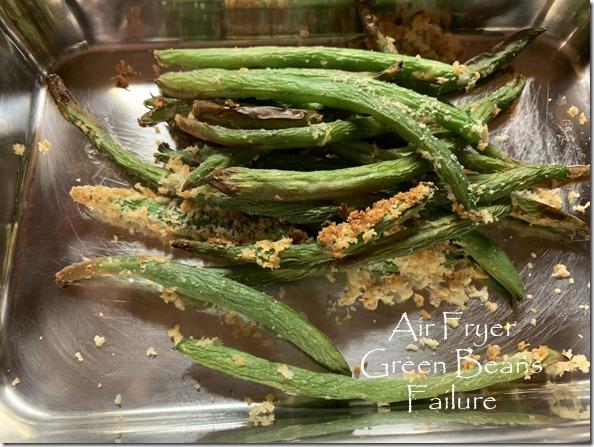 AF_green_beans_failure