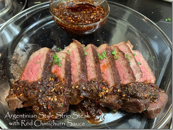 argentinian_steak_red_chimichurri_sauce