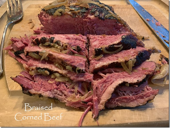braised_corned_beef