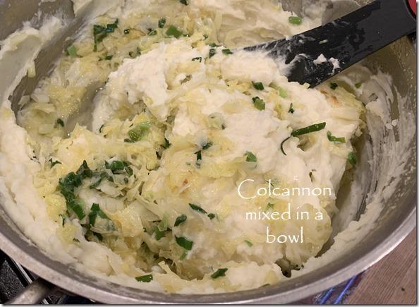 colcannon_bowl