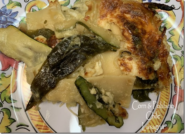 corn_poblano_lasagna_serving