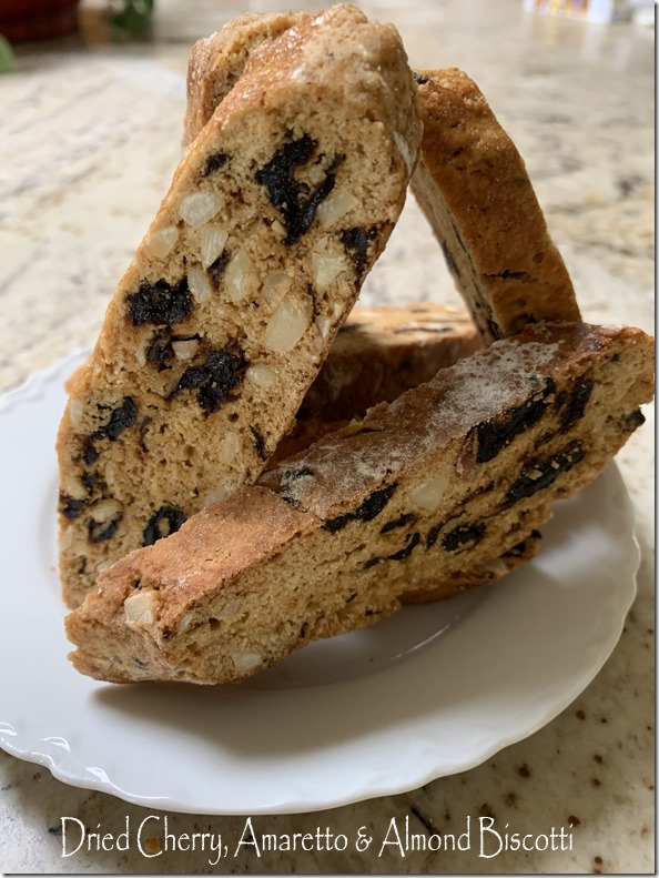 dried_cherry_amaretto_almond_biscotti