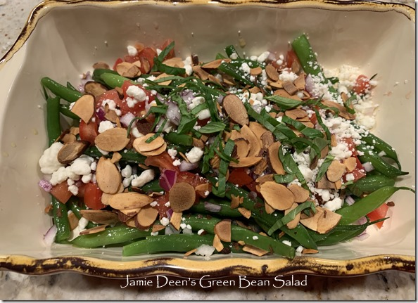 jamie_deens_green_bean_salad