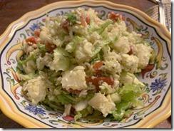 mex_chop_salad