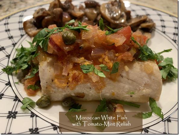 moroccan_fish_tomato_mint_sauce