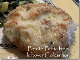 potato_pattie_from_colcannon